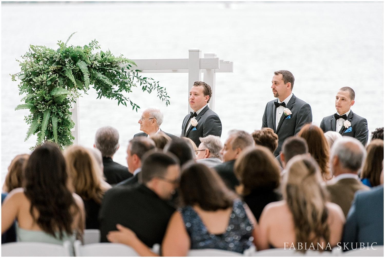 nc-luxury-waterfront-wedding-photographer (12).jpg
