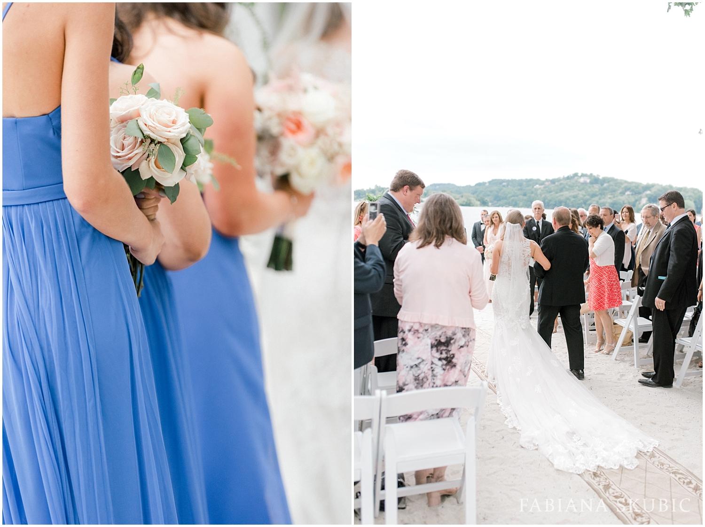 nc-luxury-waterfront-wedding-photographer (13).jpg