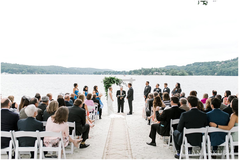 nc-luxury-waterfront-wedding-photographer (14).jpg