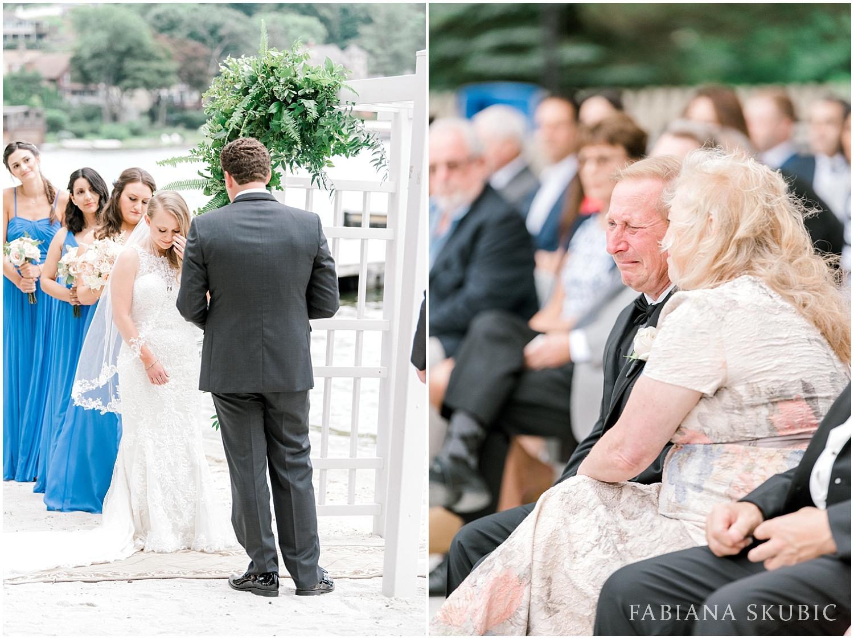 nc-luxury-waterfront-wedding-photographer (15).jpg