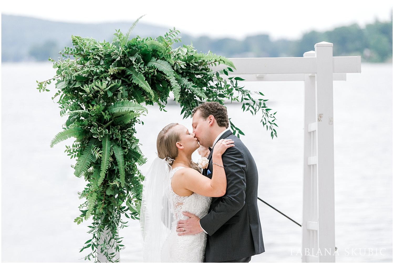 nc-luxury-waterfront-wedding-photographer (16).jpg