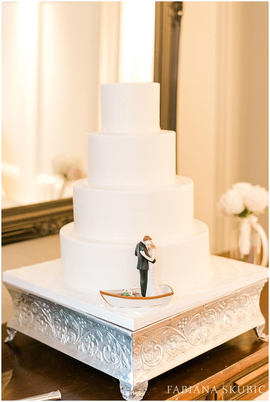 nc-luxury-waterfront-wedding-photographer (18).jpg