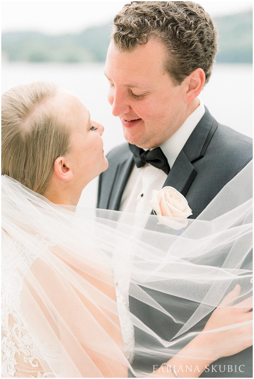 nc-luxury-waterfront-wedding-photographer (19).jpg
