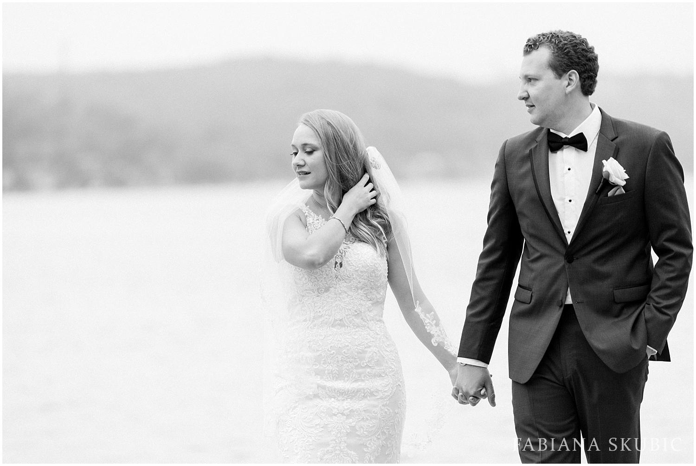 nc-luxury-waterfront-wedding-photographer (20).jpg