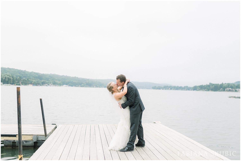 nc-luxury-waterfront-wedding-photographer (21).jpg