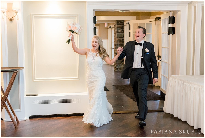 nc-luxury-waterfront-wedding-photographer (22).jpg