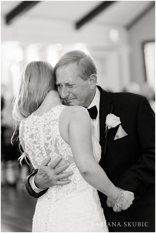 nc-luxury-waterfront-wedding-photographer (23).jpg