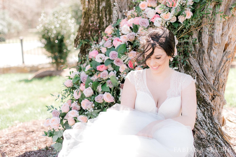 Walnut-Hill-Wedding_FS (21).jpg