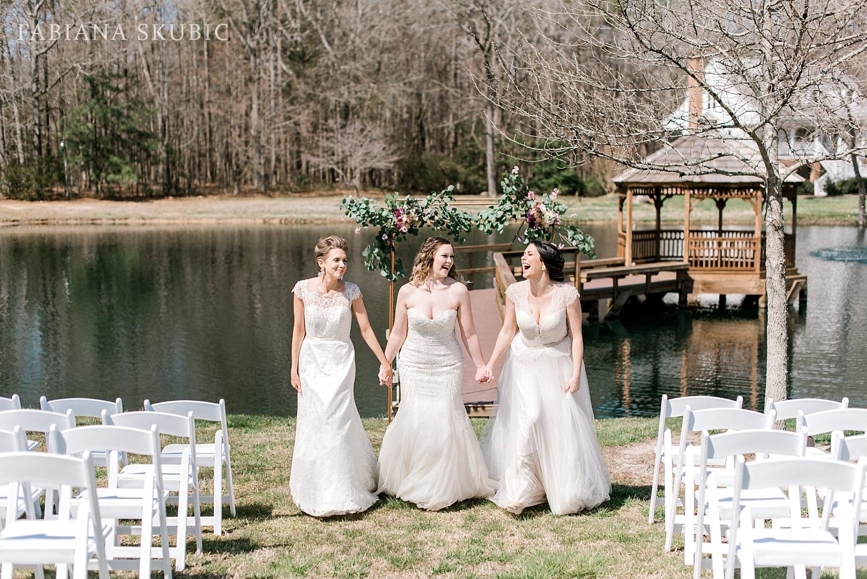 Walnut-Hill-Wedding_FS (4).jpg