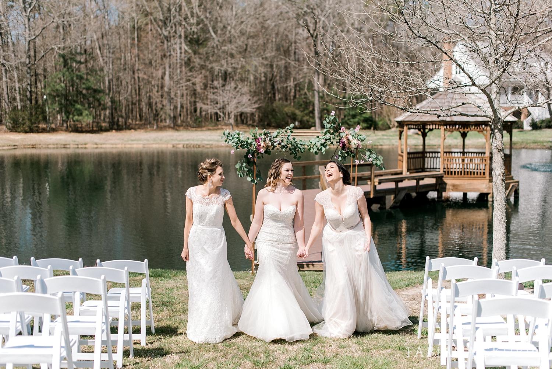 Walnut-Hill-Wedding_FS (5).jpg