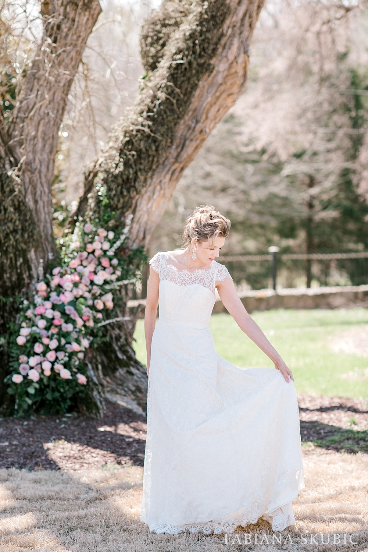 Walnut-Hill-Wedding_FS (12).jpg