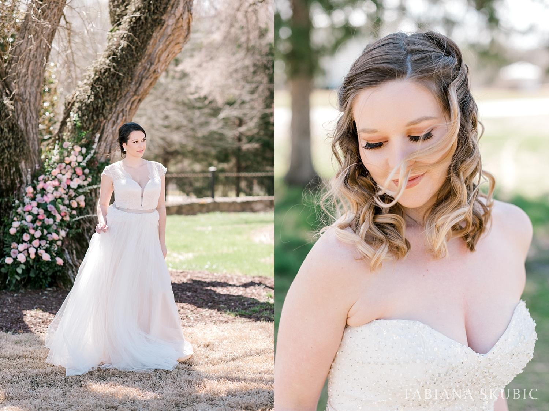 Walnut-Hill-Wedding_FS (13).jpg