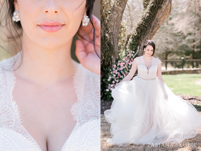 Walnut-Hill-Wedding_FS (16).jpg