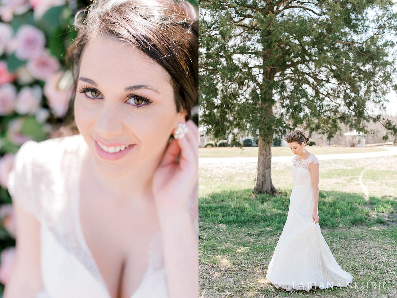 Walnut-Hill-Wedding_FS (19).jpg