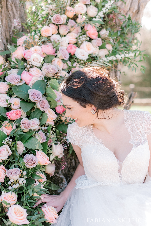 Walnut-Hill-Wedding_FS (25).jpg