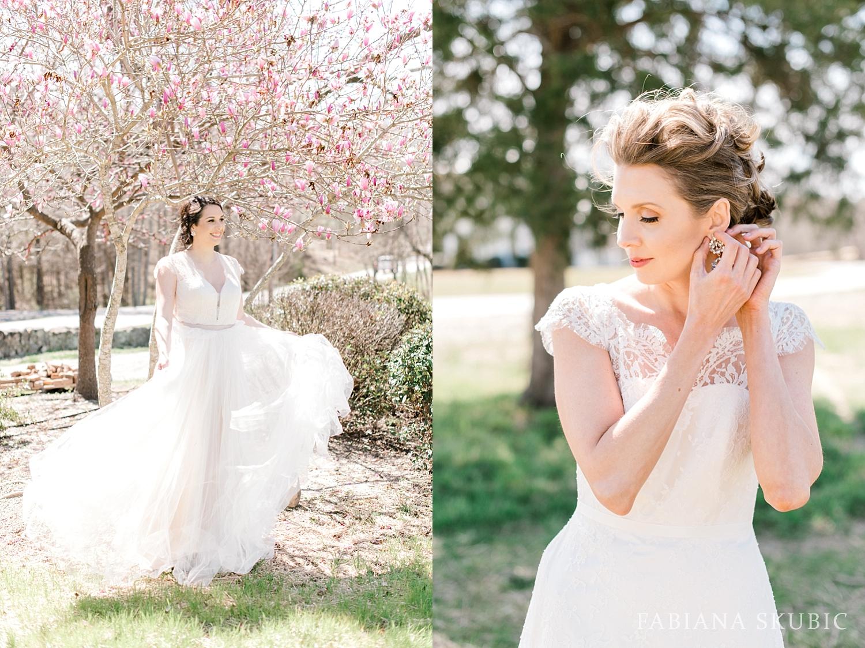 Walnut-Hill-Wedding_FS (26).jpg
