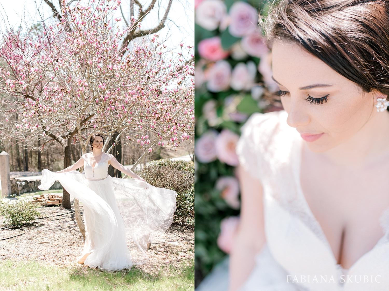 Walnut-Hill-Wedding_FS (27).jpg
