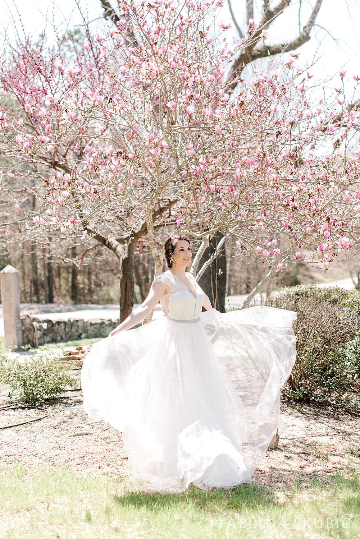 Walnut-Hill-Wedding_FS (28).jpg