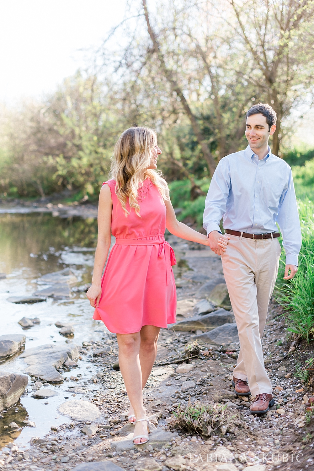 charlotte-engagement-session-FS_0007.jpg
