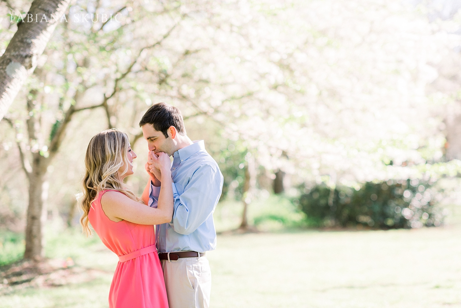 charlotte-engagement-session-FS_0012.jpg