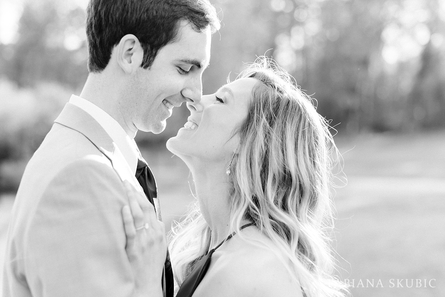 charlotte-engagement-session-FS_0011.jpg