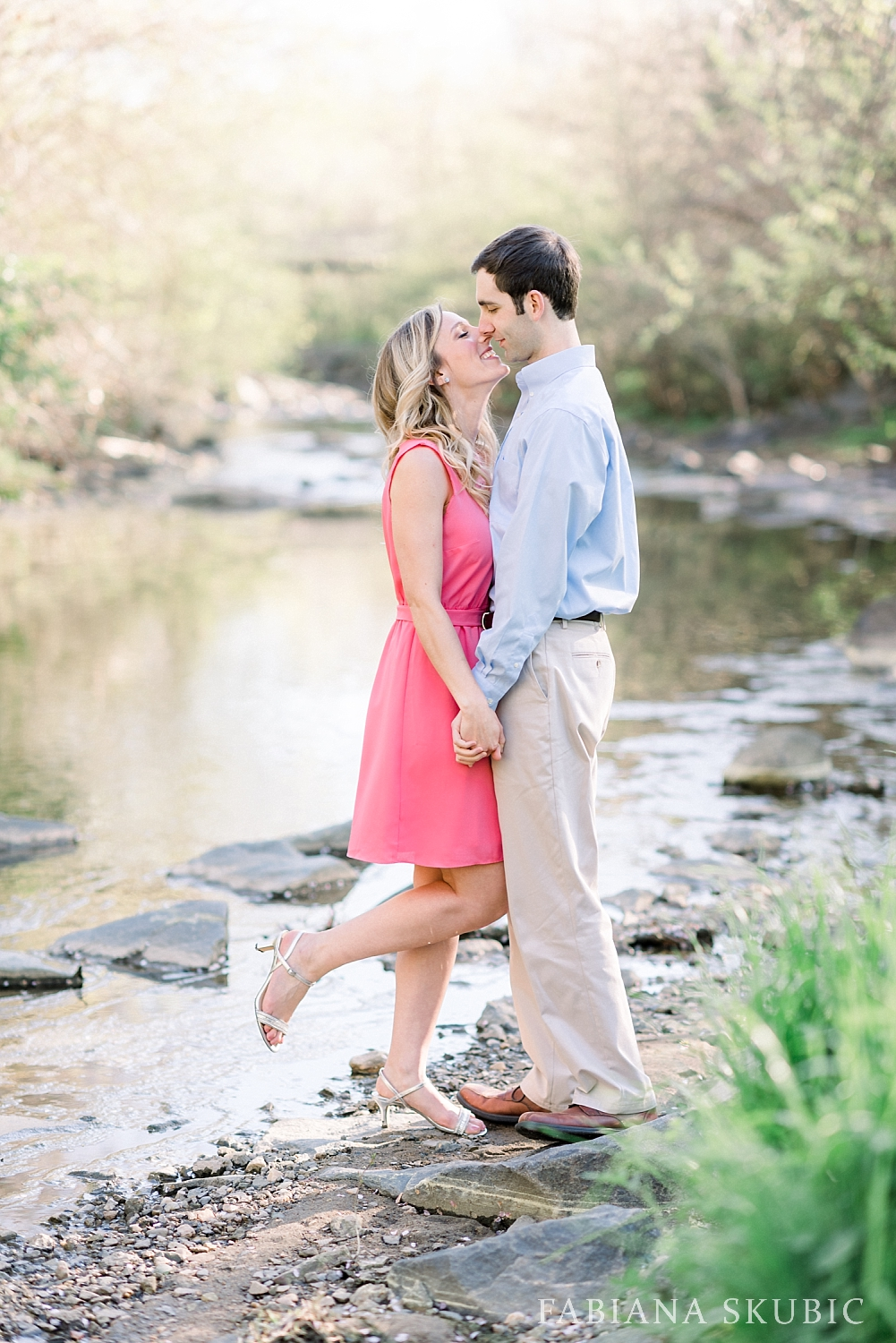 charlotte-engagement-session-FS_0013.jpg