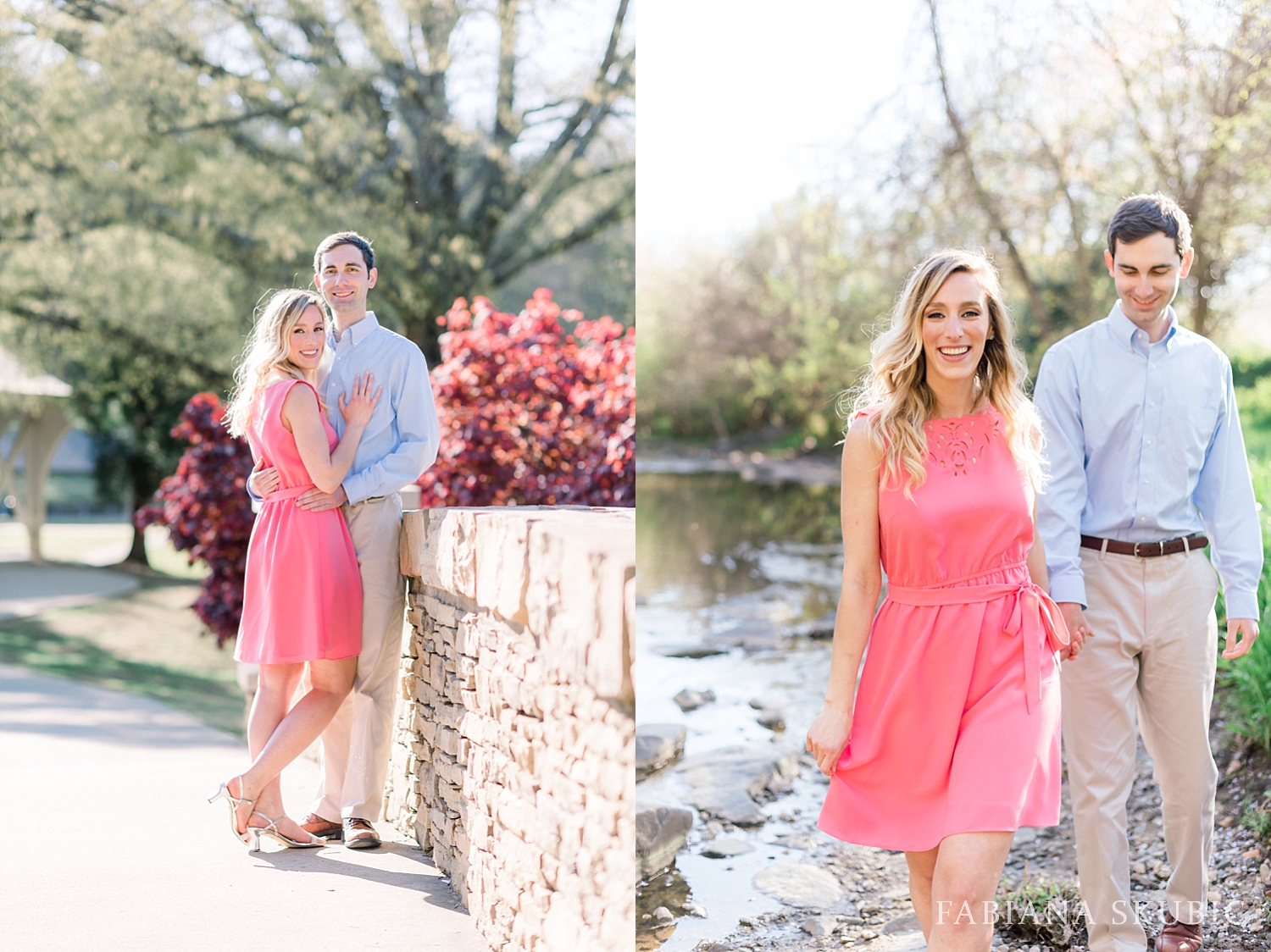 charlotte-engagement-session-FS_0014.jpg
