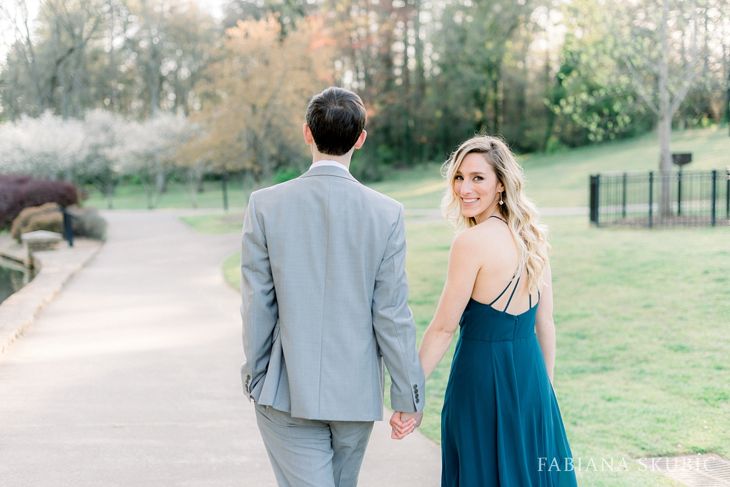 charlotte-engagement-session-FS_0017.jpg