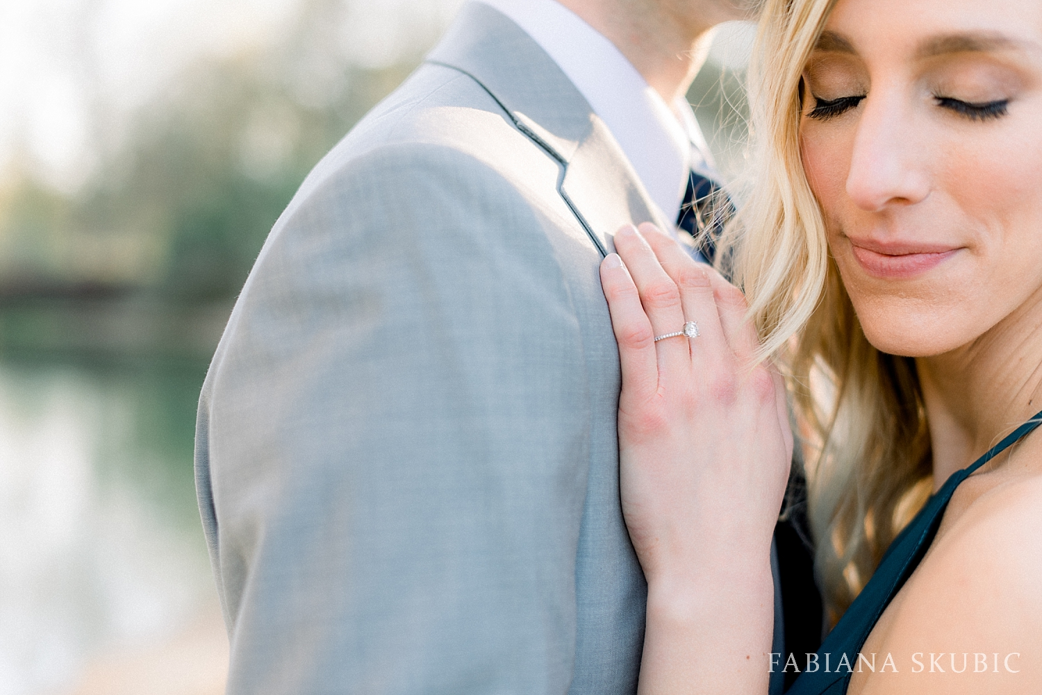 charlotte-engagement-session-FS_0018.jpg