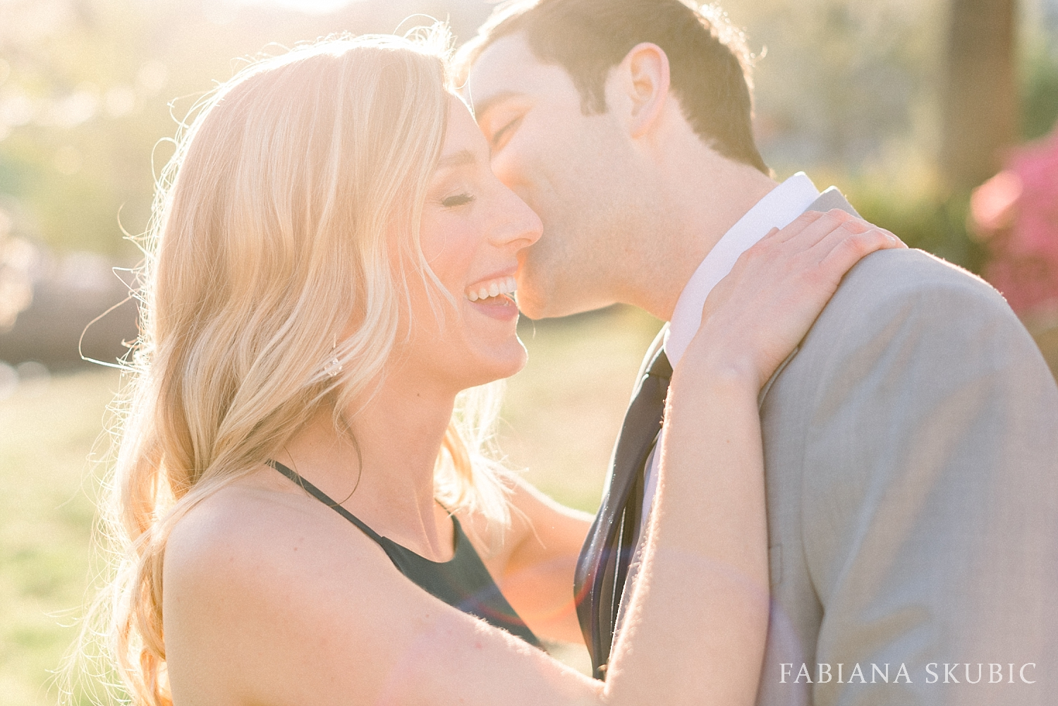 charlotte-engagement-session-FS_0031.jpg