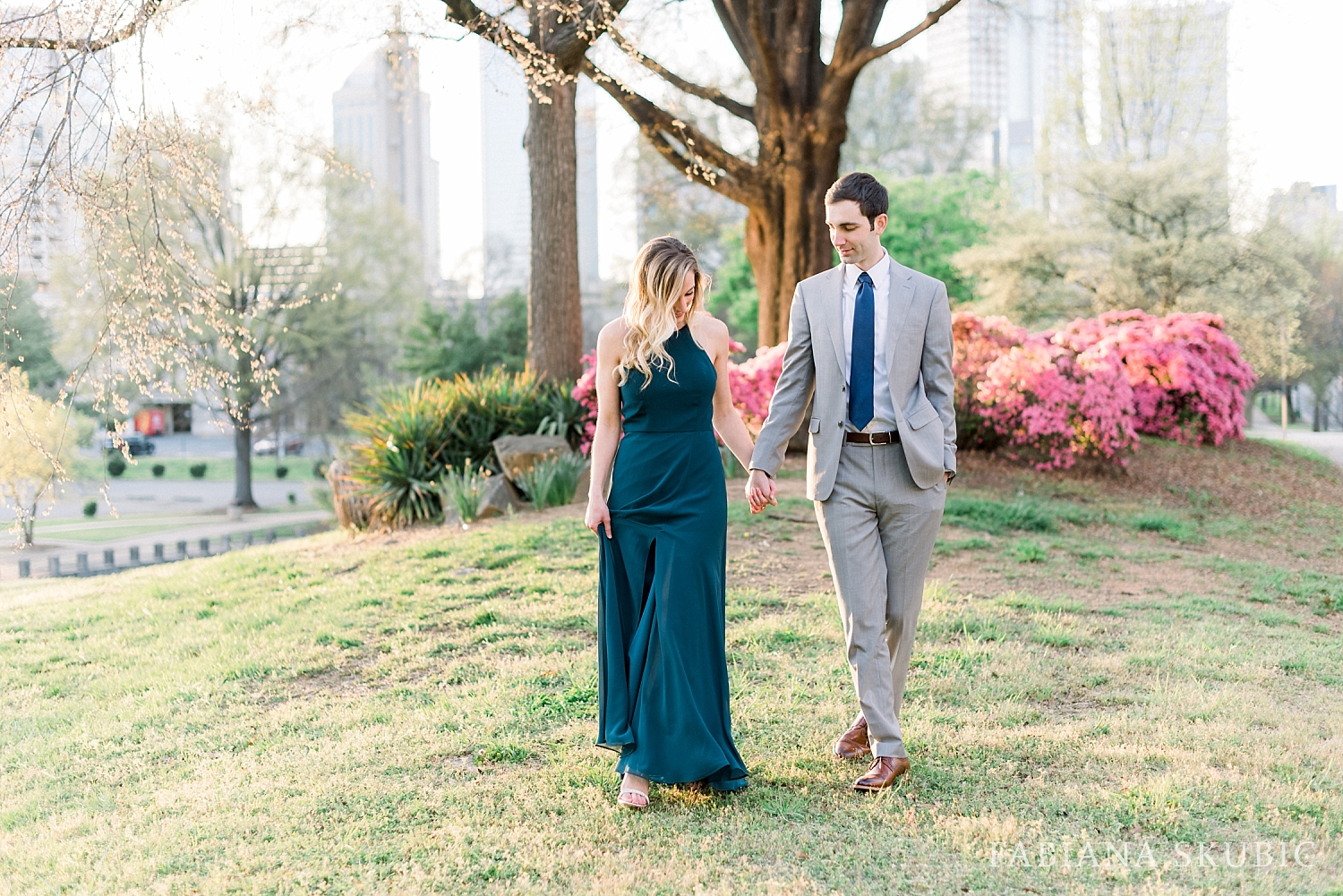 charlotte-engagement-session-FS_0038.jpg