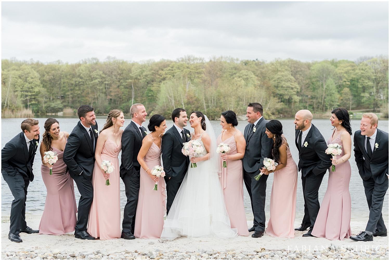 C+J-Rock-Island-Wedding_0046.jpg