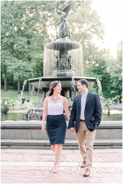 Central-Park-Engagement-C+J (17).jpg