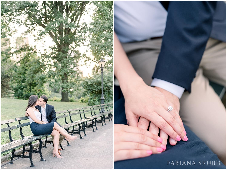 Central-Park-Engagement-C+J (21).jpg