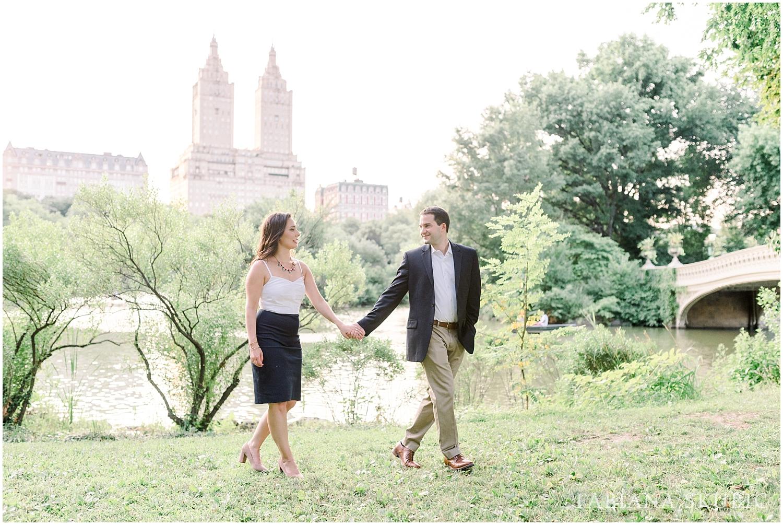 Central-Park-Engagement-C+J (22).jpg