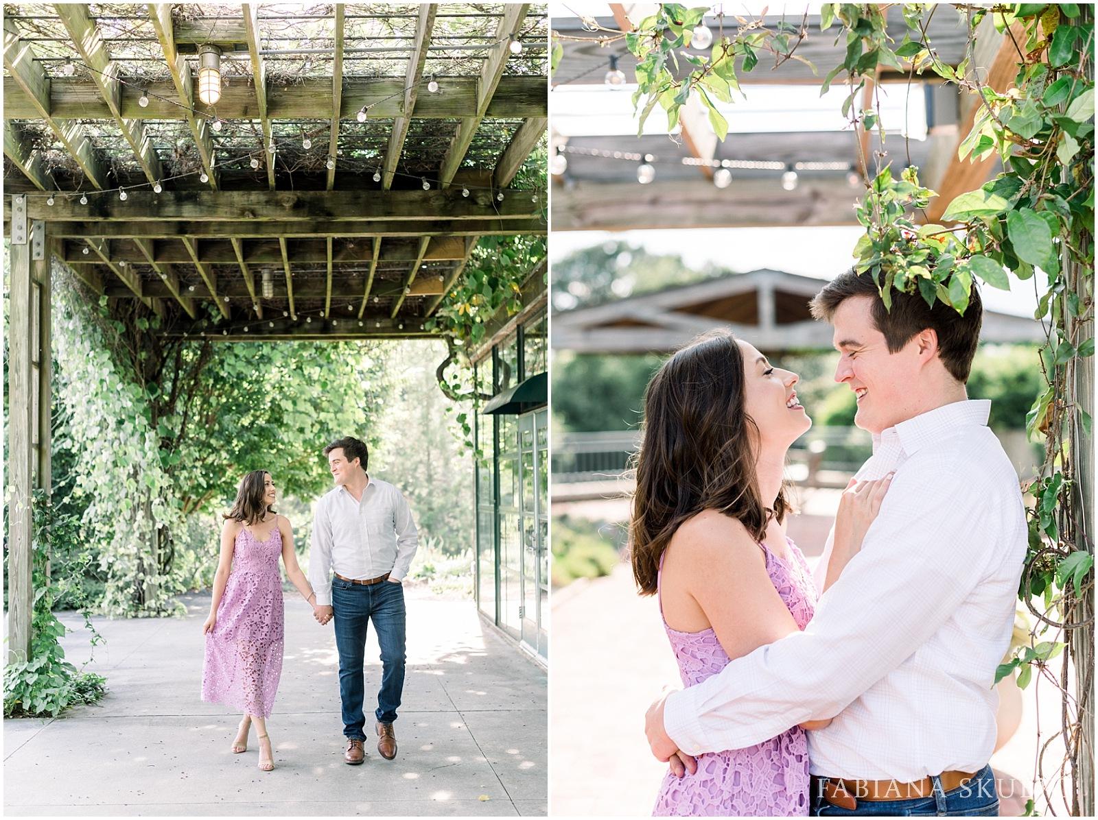 Engagement-Session-Raleigh-Wedding-Photographer-R+R_0001-1.jpg