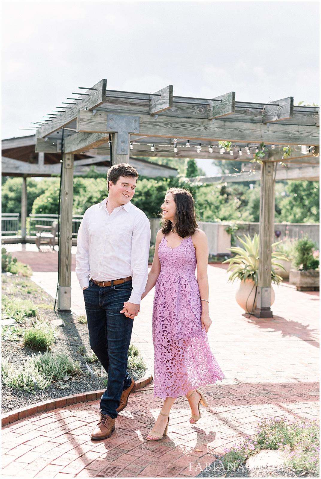Engagement-Session-Raleigh-Wedding-Photographer-R+R_0003-1.jpg