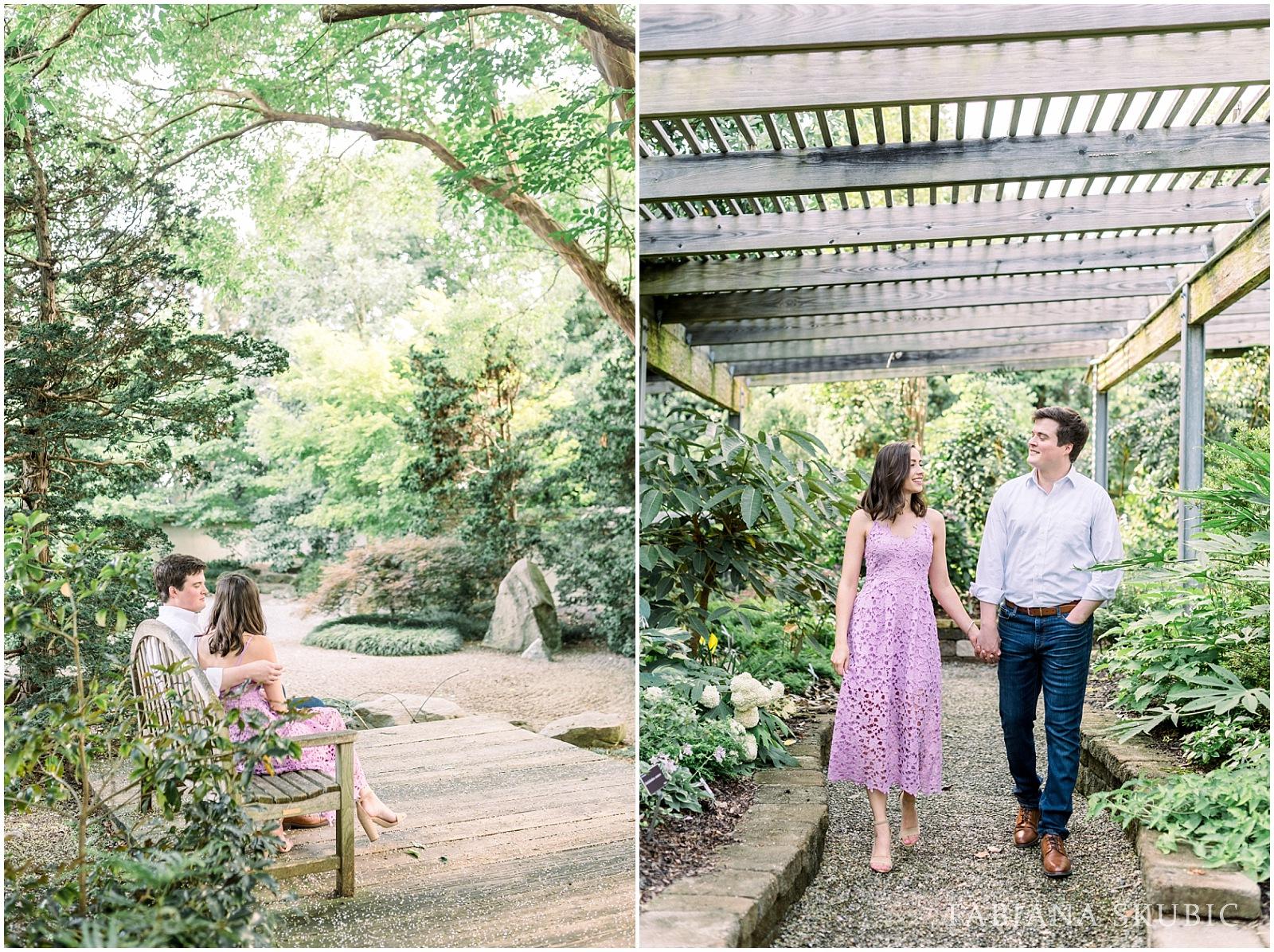 Engagement-Session-Raleigh-Wedding-Photographer-R+R_0005.jpg