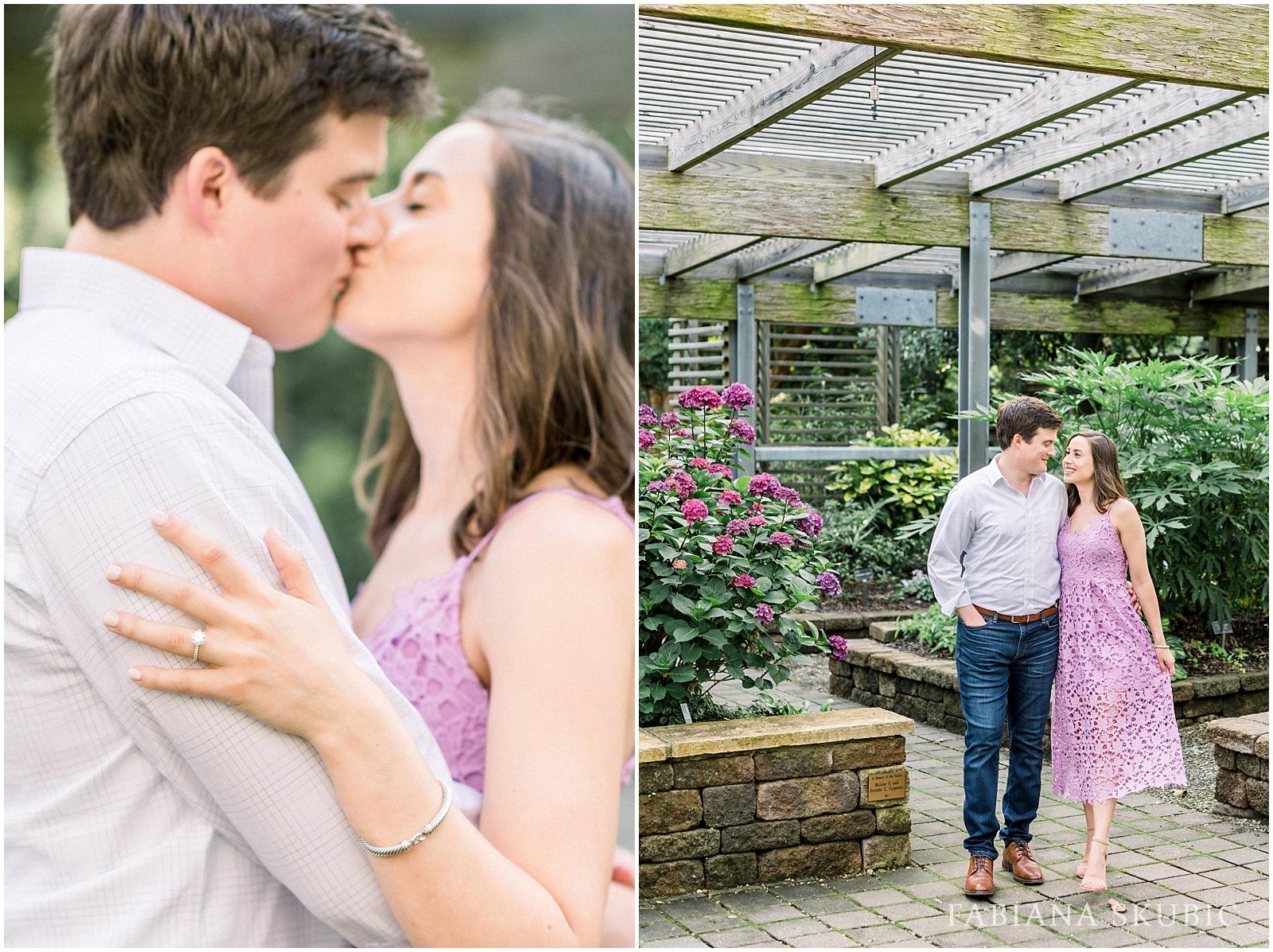 Engagement-Session-Raleigh-Wedding-Photographer-R+R_0009.jpg