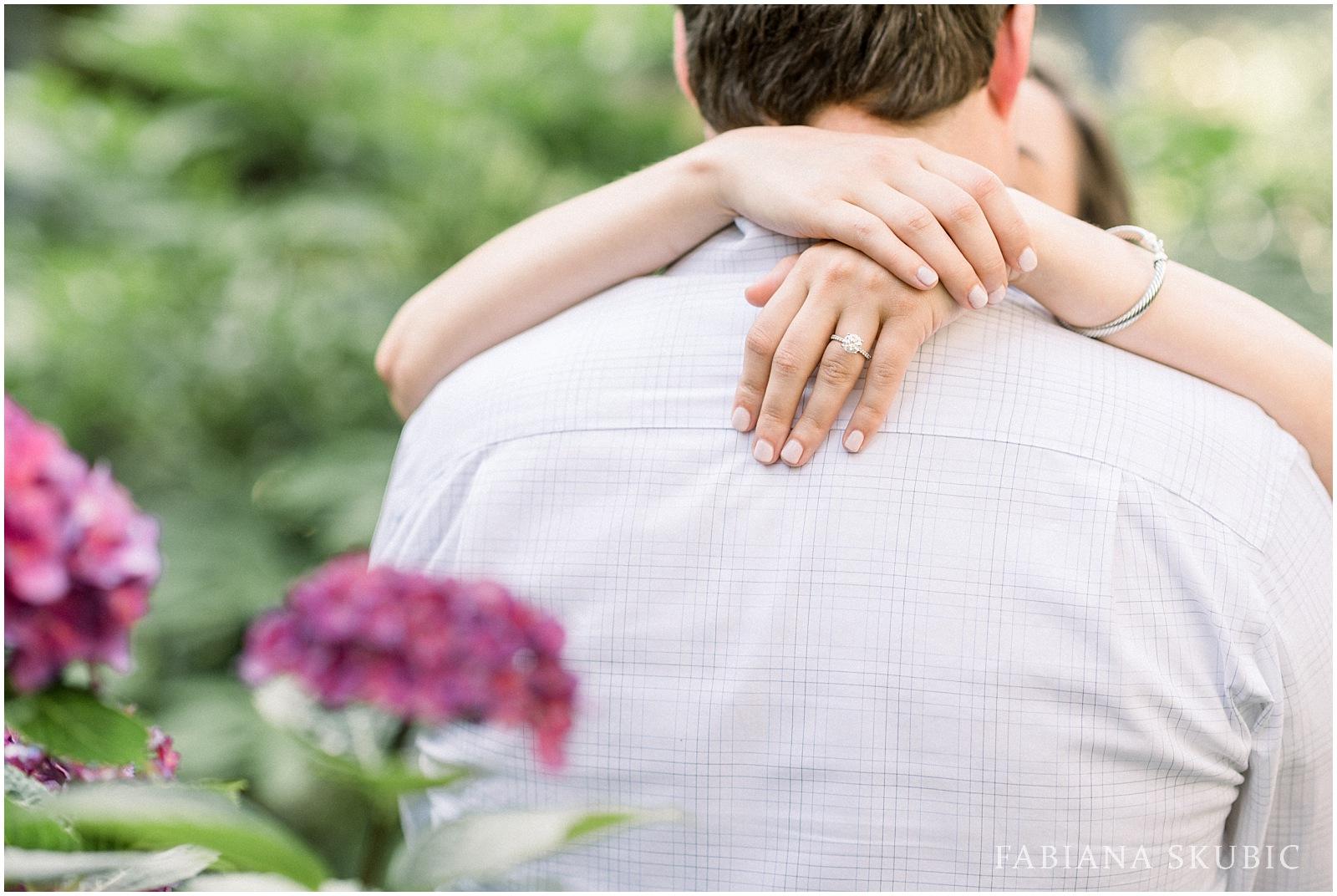 Engagement-Session-Raleigh-Wedding-Photographer-R+R_0010.jpg