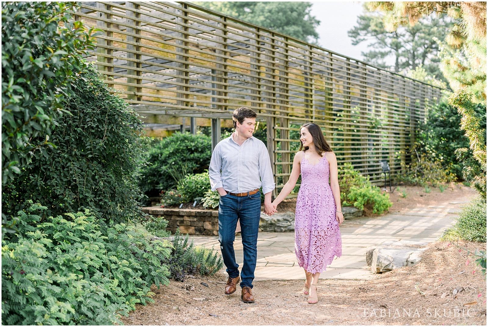 Engagement-Session-Raleigh-Wedding-Photographer-R+R_0014.jpg