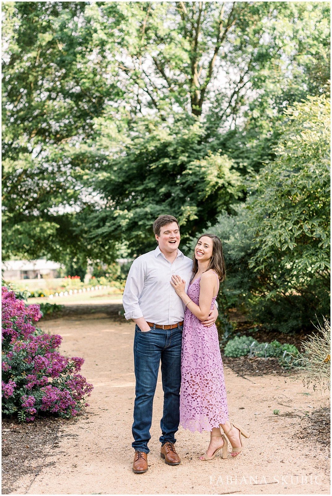 Engagement-Session-Raleigh-Wedding-Photographer-R+R_0015.jpg