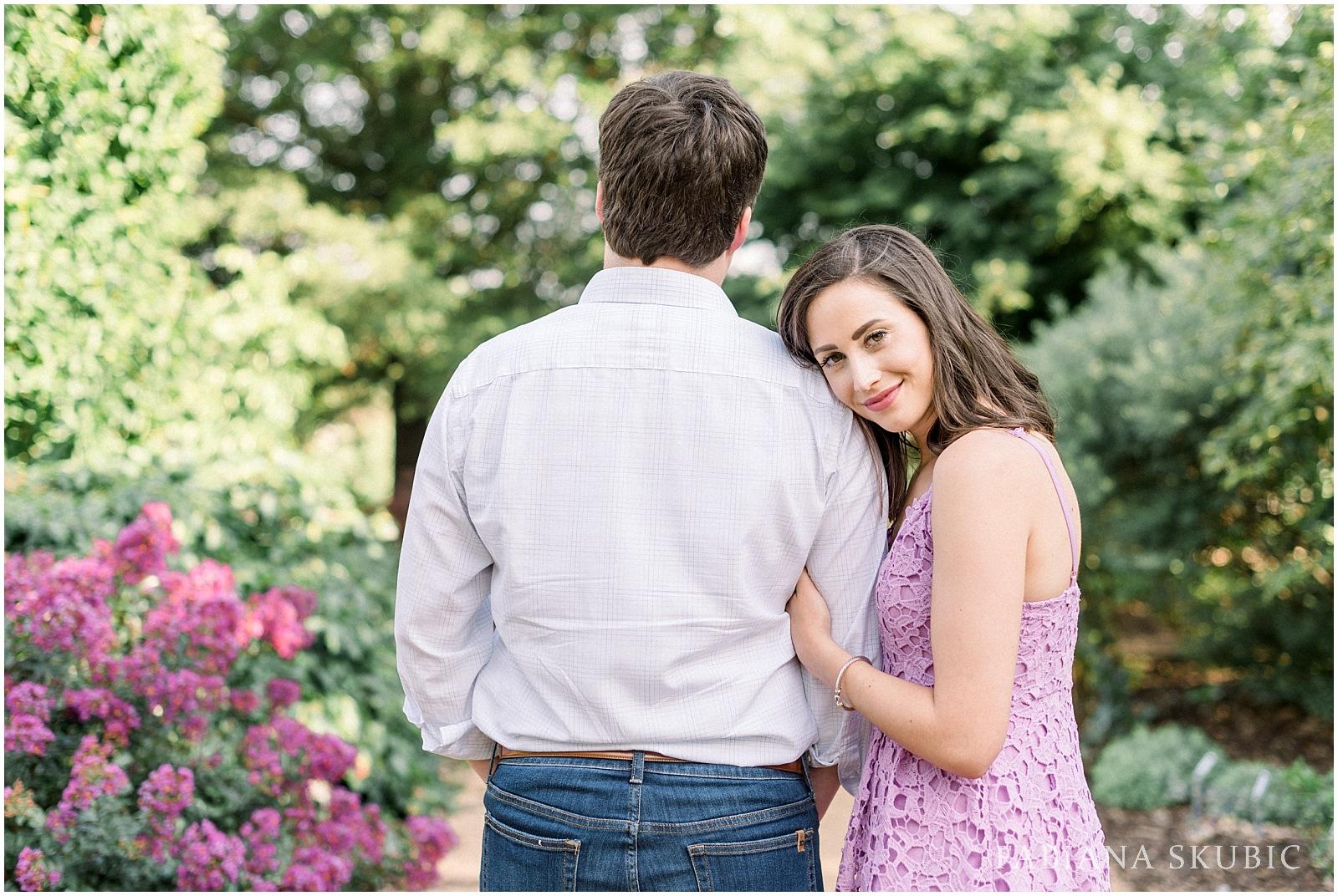 Engagement-Session-Raleigh-Wedding-Photographer-R+R_0016.jpg