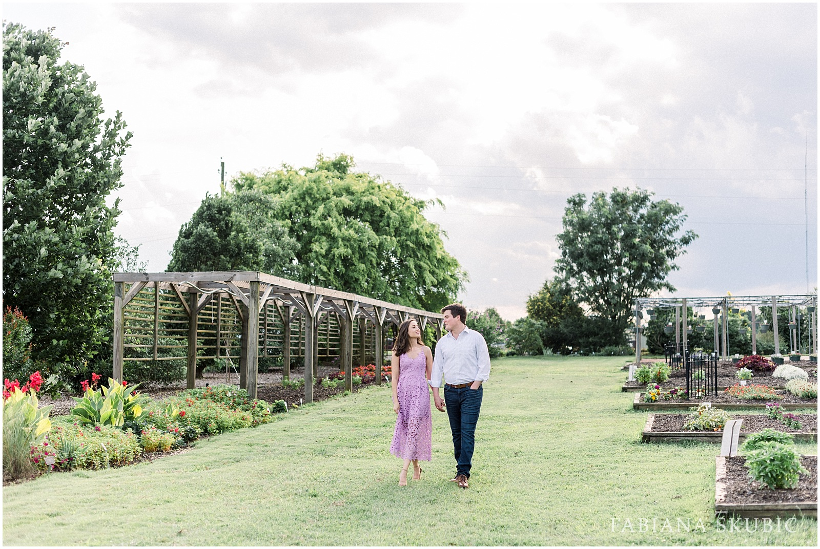 Engagement-Session-Raleigh-Wedding-Photographer-R+R_0017.jpg