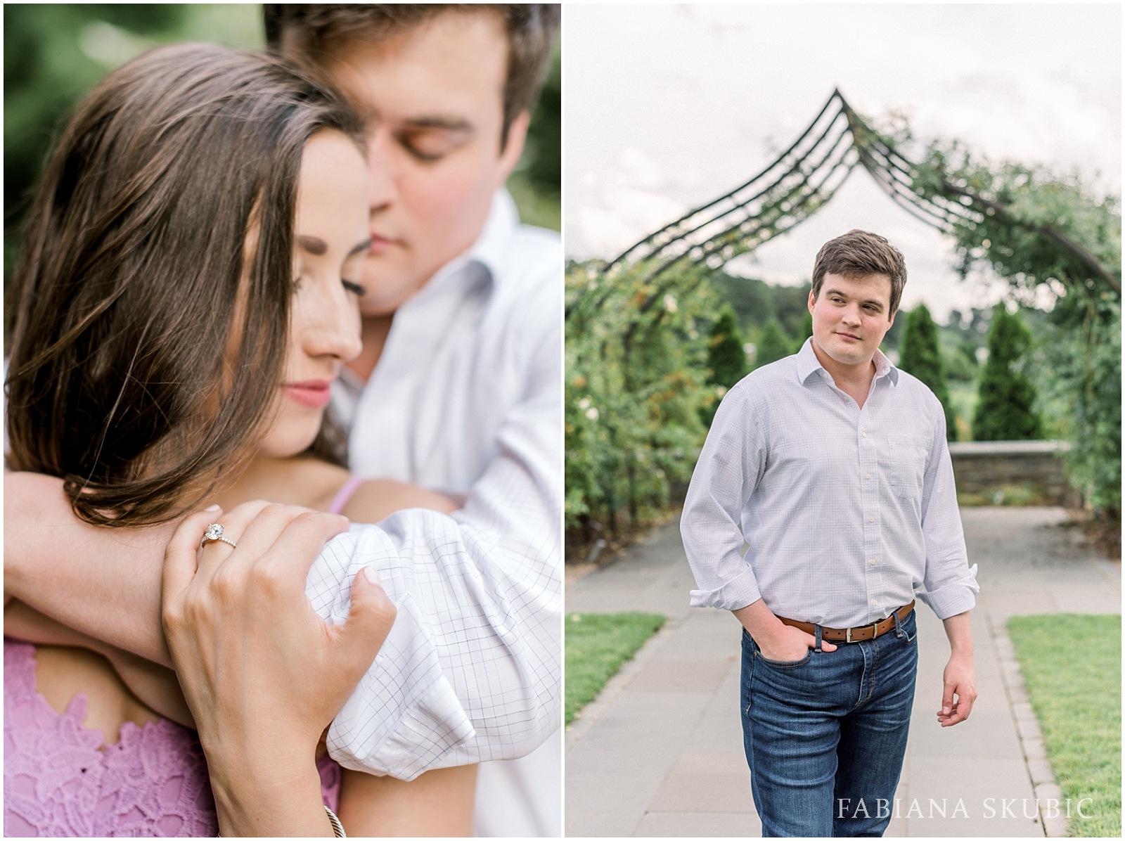 Engagement-Session-Raleigh-Wedding-Photographer-R+R_0022.jpg