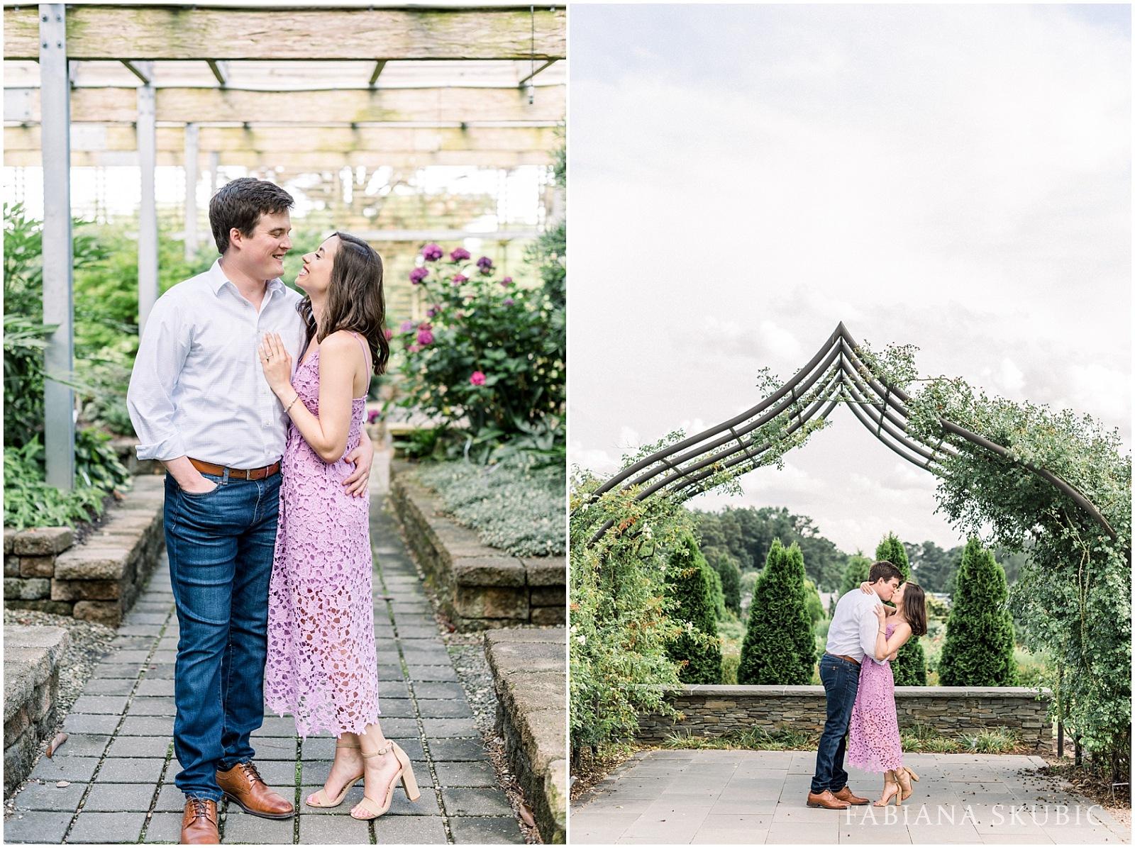 Engagement-Session-Raleigh-Wedding-Photographer-R+R_0023.jpg