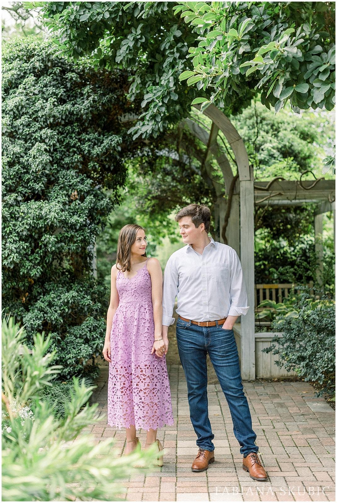 Engagement-Session-Raleigh-Wedding-Photographer-R+R_0024.jpg