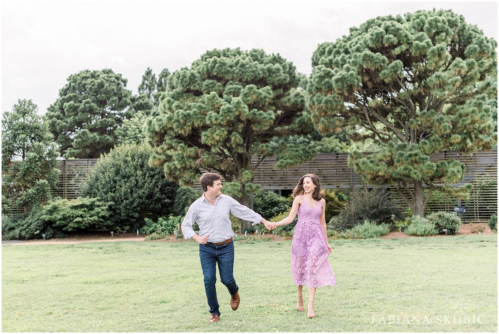 Engagement-Session-Raleigh-Wedding-Photographer-R+R_0025.jpg