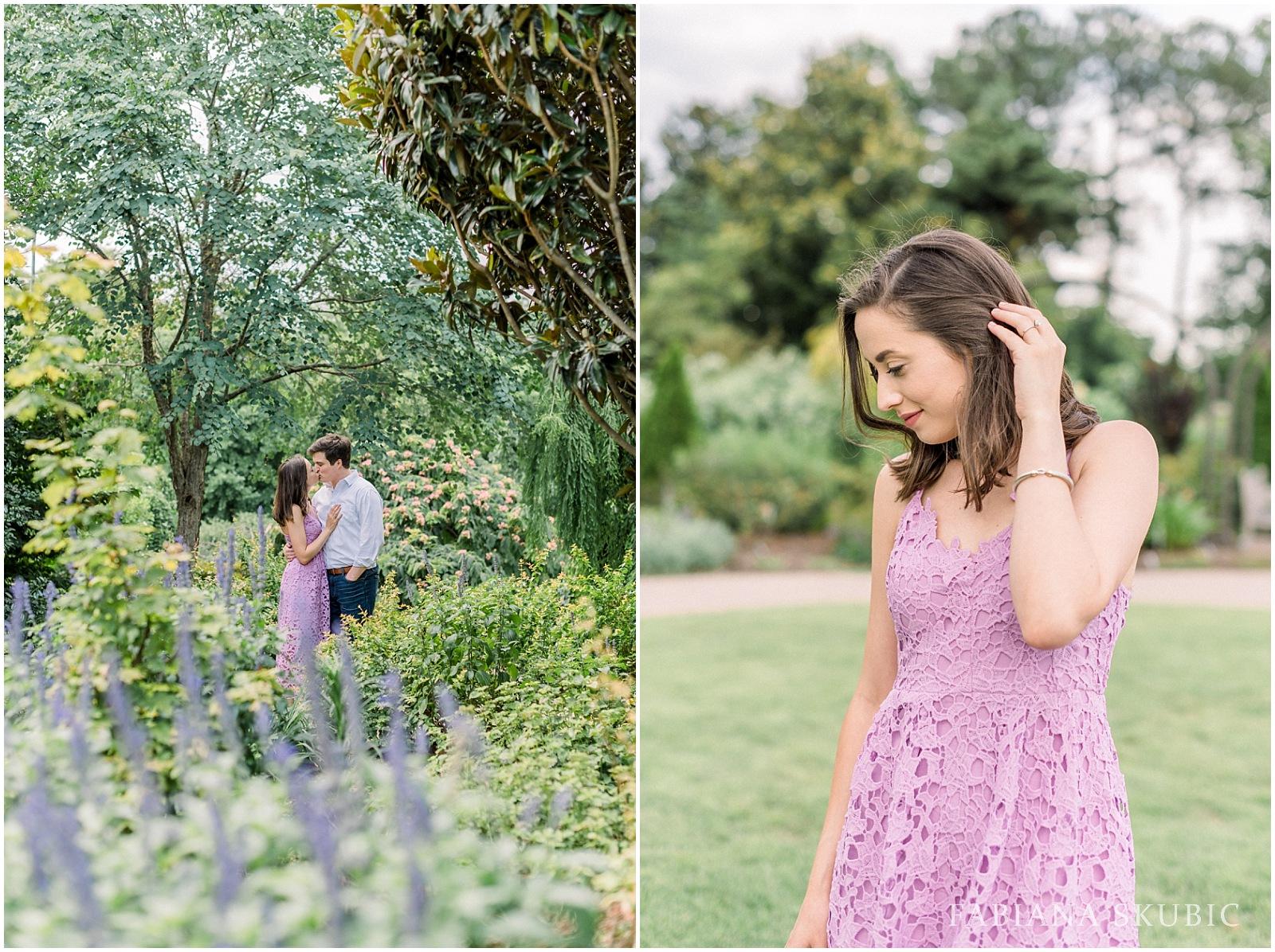 Engagement-Session-Raleigh-Wedding-Photographer-R+R_0029.jpg