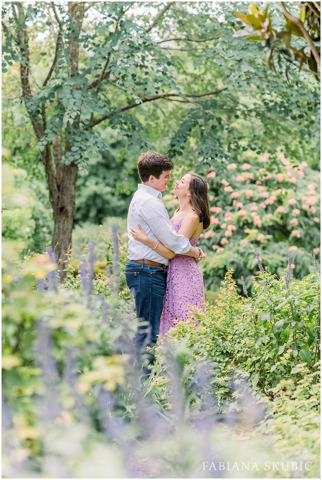 Engagement-Session-Raleigh-Wedding-Photographer-R+R_0030.jpg